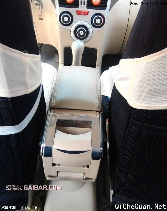 ABS故障灯常亮 奇瑞风云2更换车轮ABS传感器高清图片