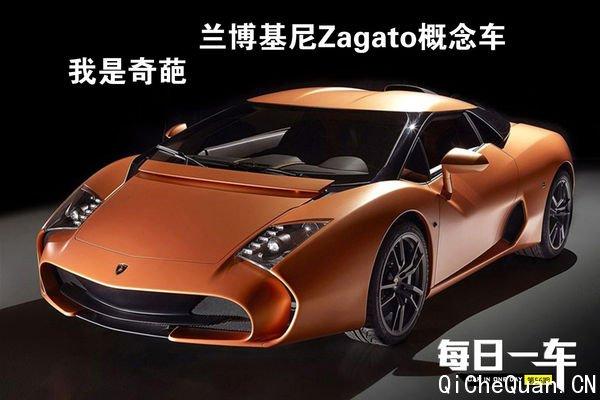 兰博基尼车型,以及未来将推出的车型.它们都拥有超炫酷的造高清图片